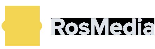 rosmedia